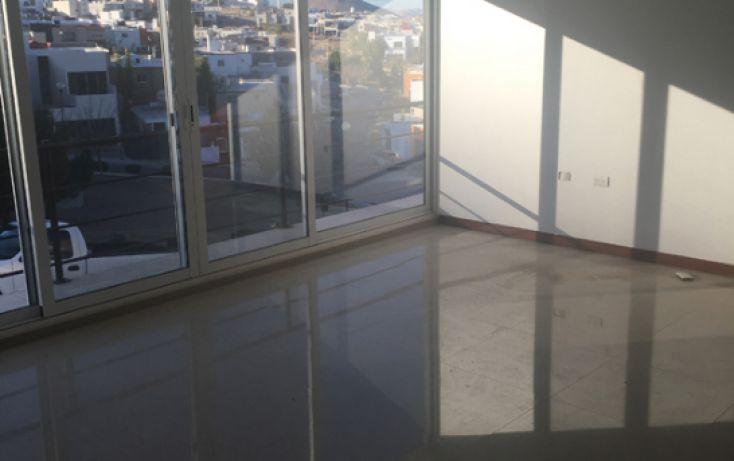 Foto de casa en venta en, lomas universidad iv, chihuahua, chihuahua, 2035422 no 04
