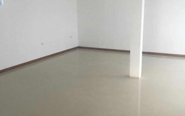 Foto de casa en venta en, lomas universidad iv, chihuahua, chihuahua, 2035422 no 05