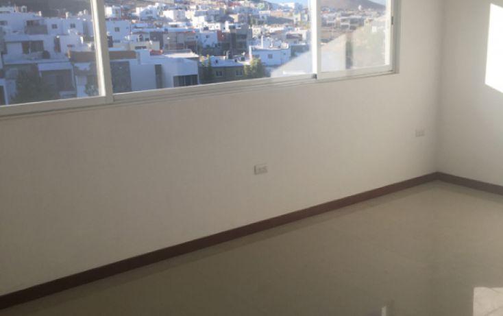 Foto de casa en venta en, lomas universidad iv, chihuahua, chihuahua, 2035422 no 06