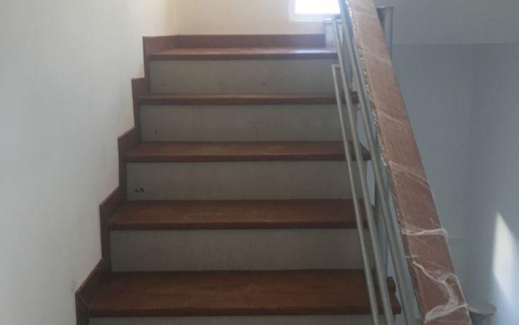 Foto de casa en venta en, lomas universidad iv, chihuahua, chihuahua, 2035422 no 08
