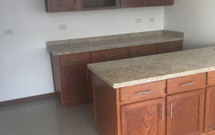 Foto de casa en venta en, lomas universidad iv, chihuahua, chihuahua, 2035422 no 11