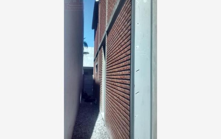 Foto de casa en venta en  , lomas universidad iv, chihuahua, chihuahua, 900131 No. 02