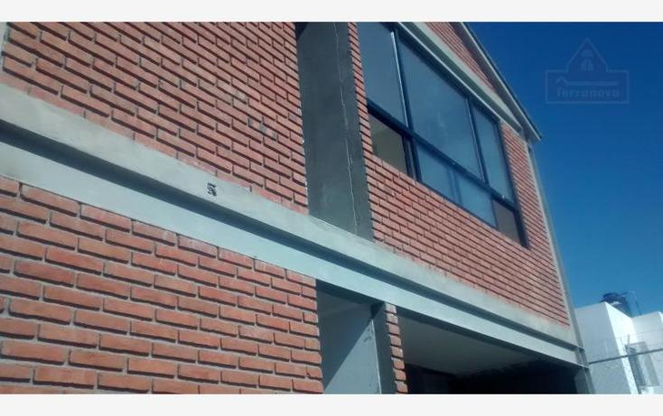 Foto de casa en venta en  , lomas universidad iv, chihuahua, chihuahua, 900131 No. 03
