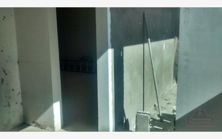 Foto de casa en venta en  , lomas universidad iv, chihuahua, chihuahua, 900131 No. 04