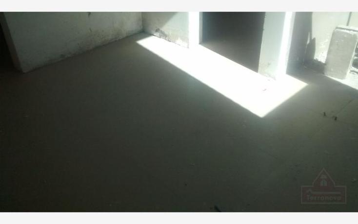 Foto de casa en venta en  , lomas universidad iv, chihuahua, chihuahua, 900131 No. 05