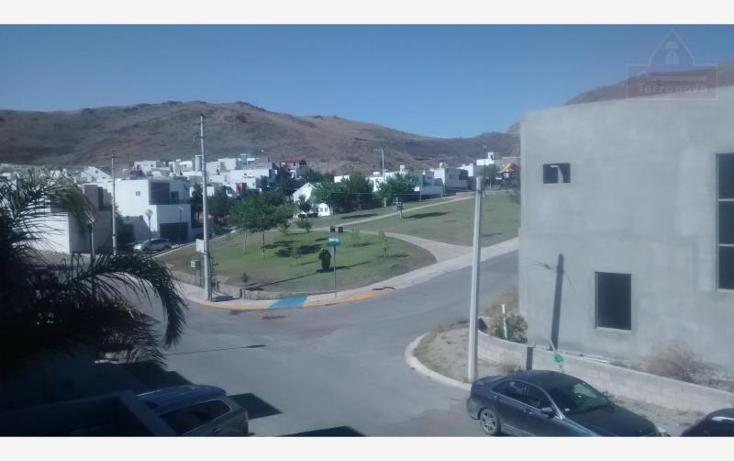 Foto de casa en venta en  , lomas universidad iv, chihuahua, chihuahua, 900131 No. 06