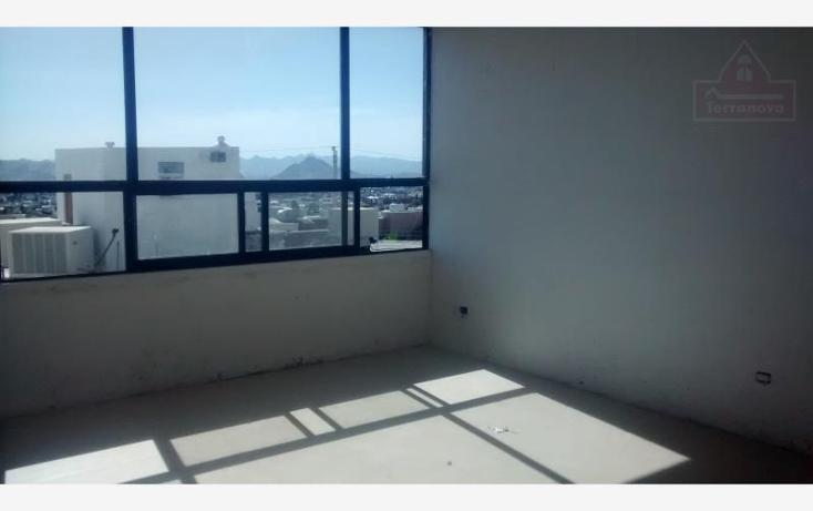 Foto de casa en venta en  , lomas universidad iv, chihuahua, chihuahua, 900131 No. 07