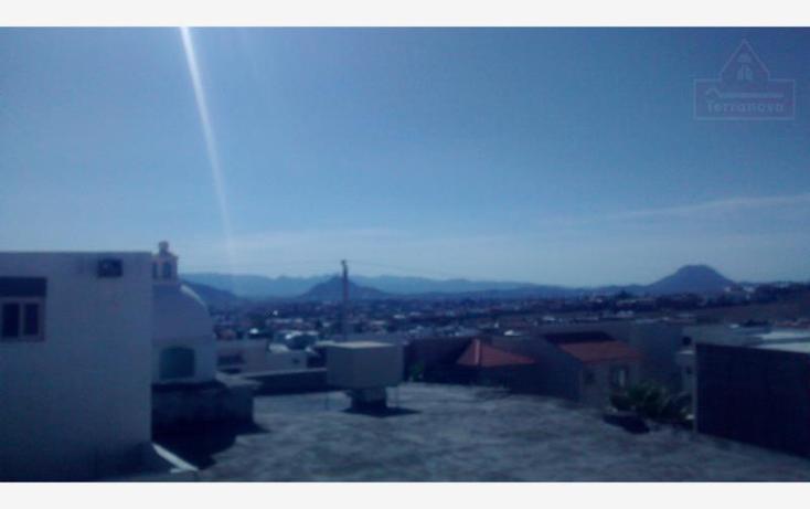 Foto de casa en venta en  , lomas universidad iv, chihuahua, chihuahua, 900131 No. 08