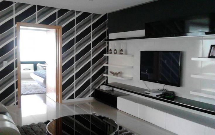 Foto de casa en venta en, lomas universidad, zapopan, jalisco, 1187065 no 08