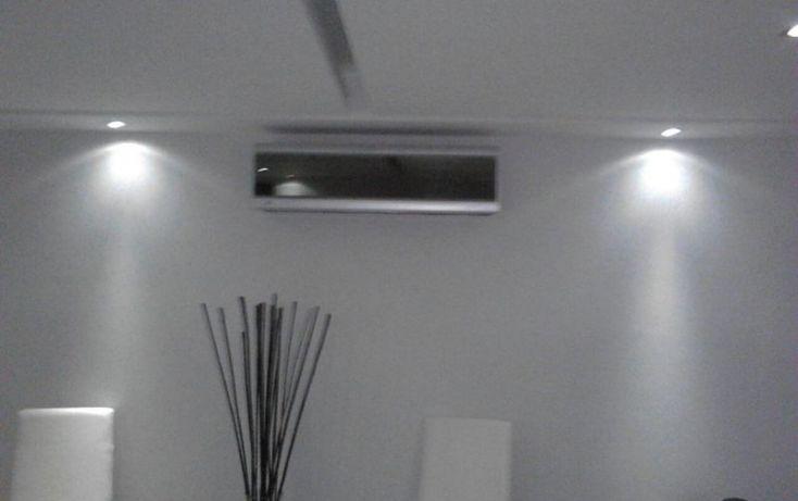 Foto de casa en venta en, lomas universidad, zapopan, jalisco, 1187065 no 11