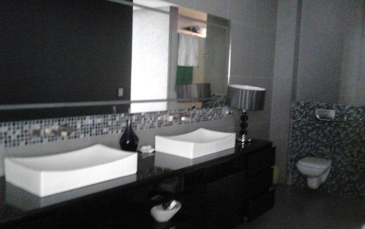 Foto de casa en venta en, lomas universidad, zapopan, jalisco, 1187065 no 15