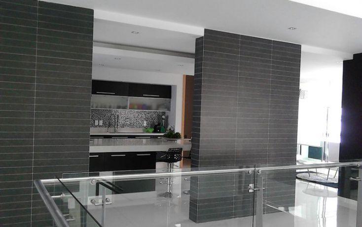 Foto de casa en venta en, lomas universidad, zapopan, jalisco, 1187065 no 17