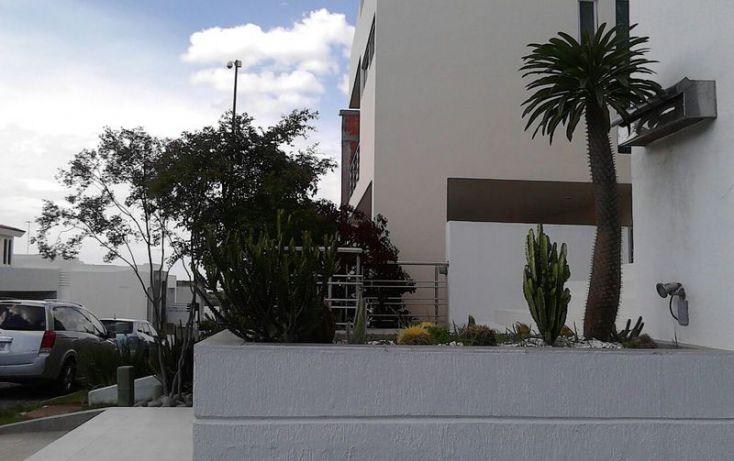 Foto de casa en venta en, lomas universidad, zapopan, jalisco, 1187065 no 19