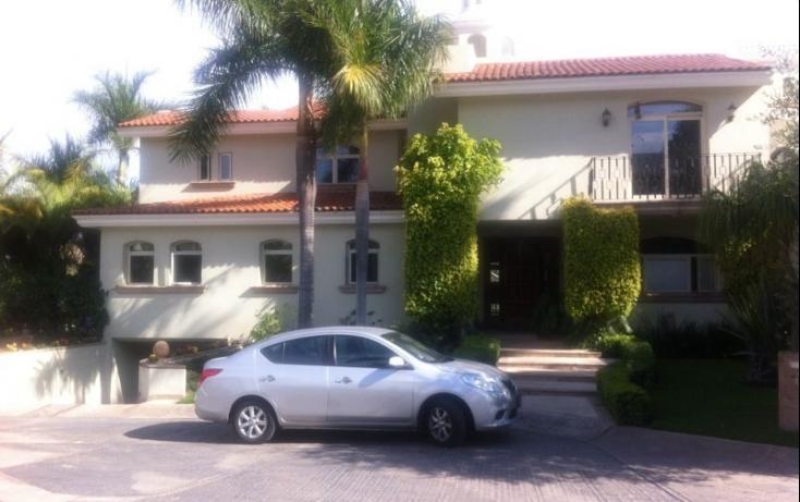 Foto de casa en venta en, lomas universidad, zapopan, jalisco, 532952 no 05