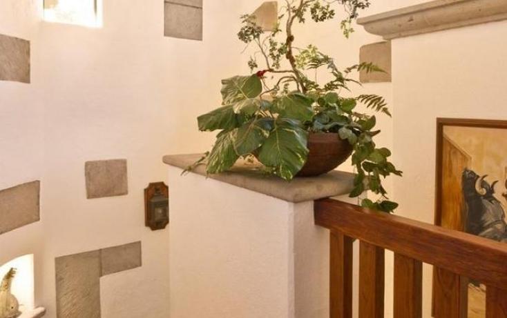 Foto de casa en venta en, lomas universidad, zapopan, jalisco, 740419 no 11