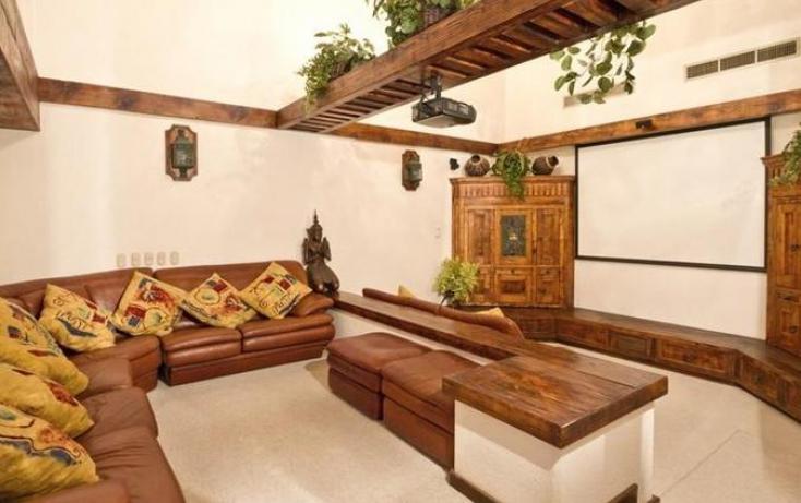 Foto de casa en venta en, lomas universidad, zapopan, jalisco, 740419 no 14