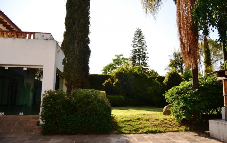 Foto de casa en venta en, lomas universidad, zapopan, jalisco, 740419 no 26