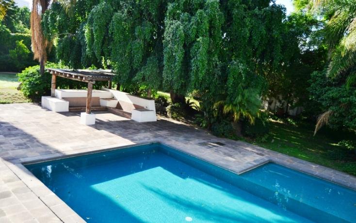 Foto de casa en venta en, lomas universidad, zapopan, jalisco, 740419 no 29