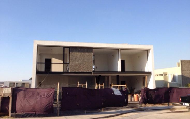 Foto de casa en venta en, lomas universidad, zapopan, jalisco, 747455 no 06