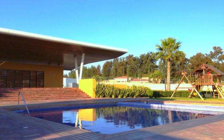 Foto de casa en venta en, lomas universidad, zapopan, jalisco, 747455 no 10