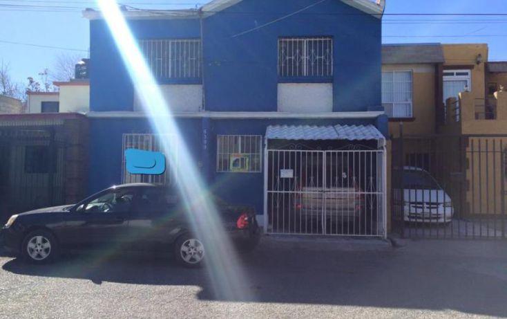 Foto de casa en venta en, lomas vallarta, chihuahua, chihuahua, 1640622 no 01