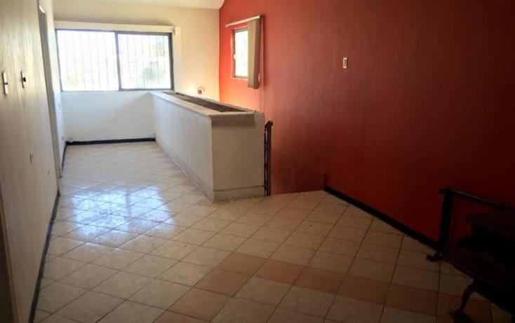 Foto de casa en venta en  , lomas vallarta, chihuahua, chihuahua, 1640622 No. 02