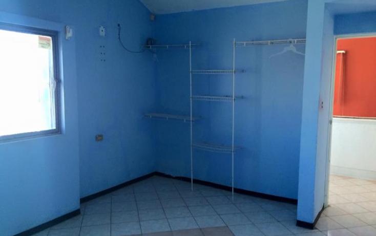 Foto de casa en venta en  , lomas vallarta, chihuahua, chihuahua, 1640622 No. 03