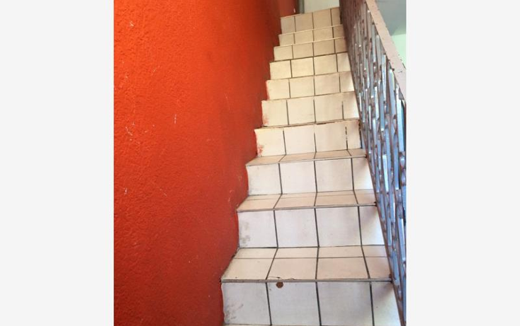 Foto de casa en venta en  , lomas vallarta, chihuahua, chihuahua, 1640622 No. 05