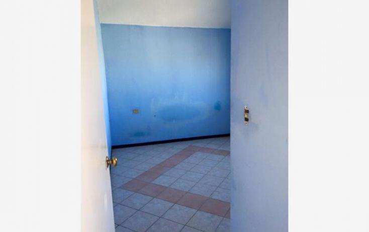 Foto de casa en venta en, lomas vallarta, chihuahua, chihuahua, 1640622 no 06