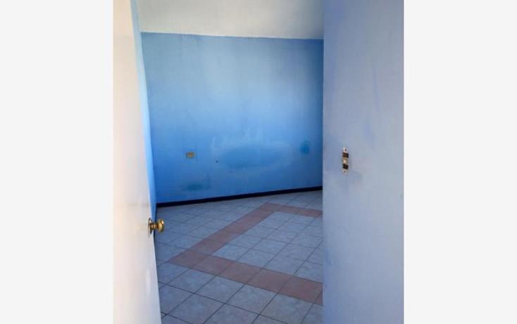 Foto de casa en venta en  , lomas vallarta, chihuahua, chihuahua, 1640622 No. 06