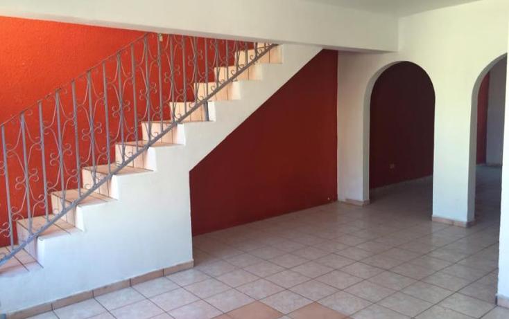 Foto de casa en venta en  , lomas vallarta, chihuahua, chihuahua, 1640622 No. 07