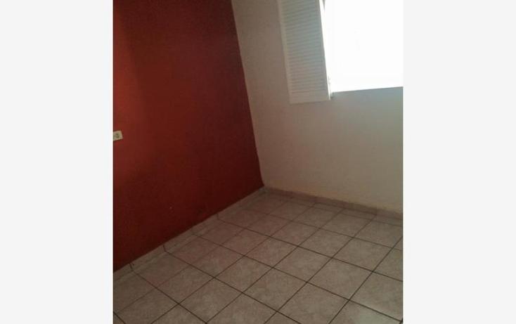Foto de casa en venta en  , lomas vallarta, chihuahua, chihuahua, 1640622 No. 09