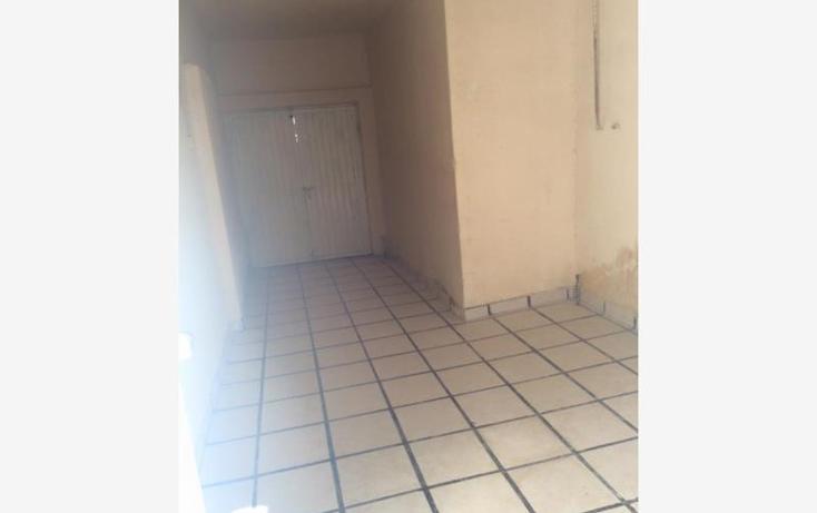 Foto de casa en venta en  , lomas vallarta, chihuahua, chihuahua, 1640622 No. 10