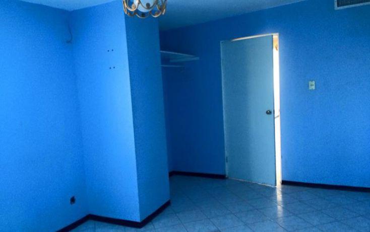 Foto de casa en venta en, lomas vallarta, chihuahua, chihuahua, 1640622 no 12