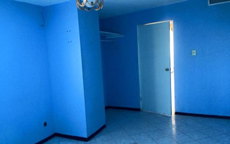 Foto de casa en venta en  , lomas vallarta, chihuahua, chihuahua, 1640622 No. 12