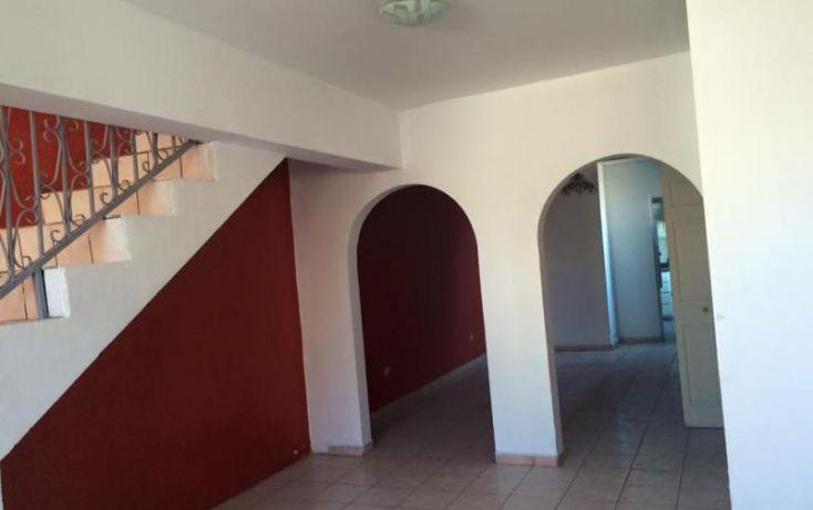 Foto de casa en venta en, lomas vallarta, chihuahua, chihuahua, 1640622 no 13