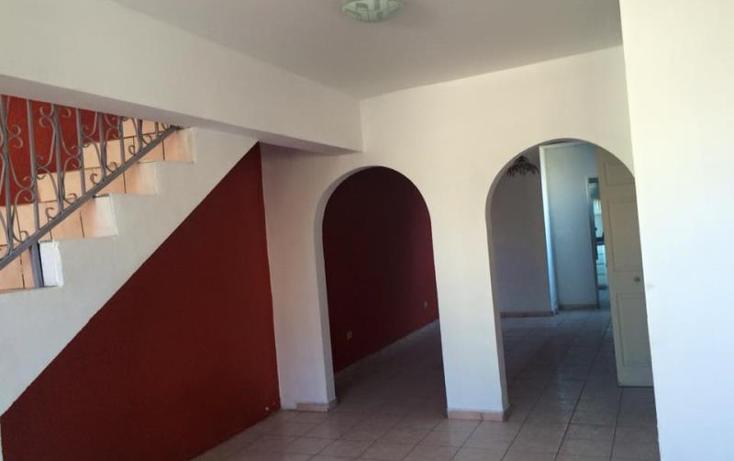 Foto de casa en venta en  , lomas vallarta, chihuahua, chihuahua, 1640622 No. 13