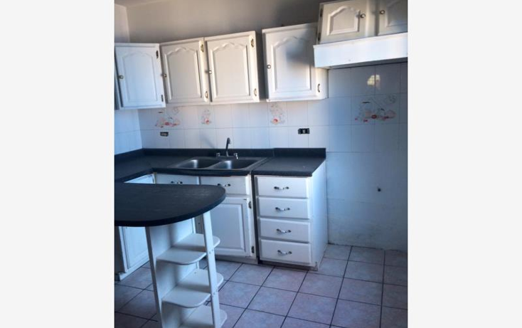 Foto de casa en venta en  , lomas vallarta, chihuahua, chihuahua, 1640622 No. 14