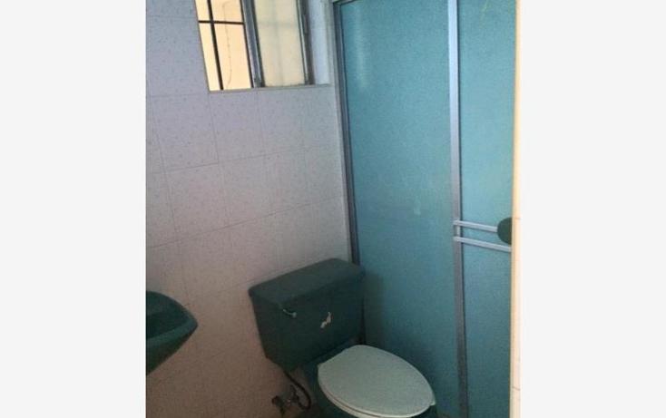 Foto de casa en venta en  , lomas vallarta, chihuahua, chihuahua, 1640622 No. 15