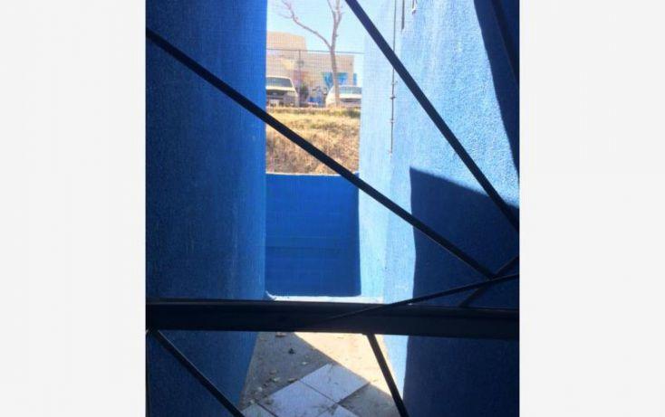 Foto de casa en venta en, lomas vallarta, chihuahua, chihuahua, 1640622 no 16
