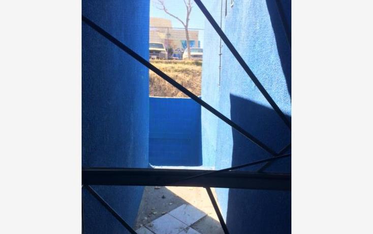 Foto de casa en venta en  , lomas vallarta, chihuahua, chihuahua, 1640622 No. 16