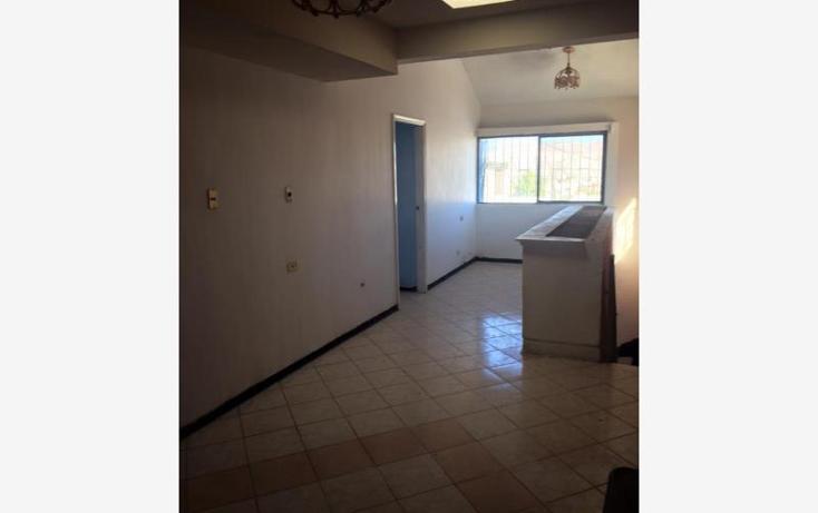 Foto de casa en venta en  , lomas vallarta, chihuahua, chihuahua, 1640622 No. 17