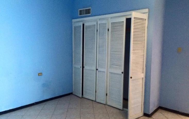 Foto de casa en venta en  , lomas vallarta, chihuahua, chihuahua, 1640622 No. 18