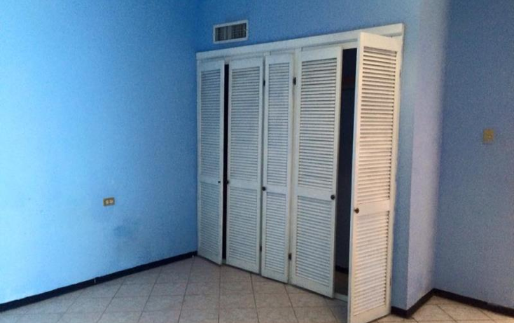 Foto de casa en venta en  , lomas vallarta, chihuahua, chihuahua, 1640622 No. 19