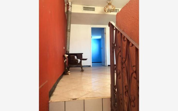 Foto de casa en venta en  , lomas vallarta, chihuahua, chihuahua, 1640622 No. 20