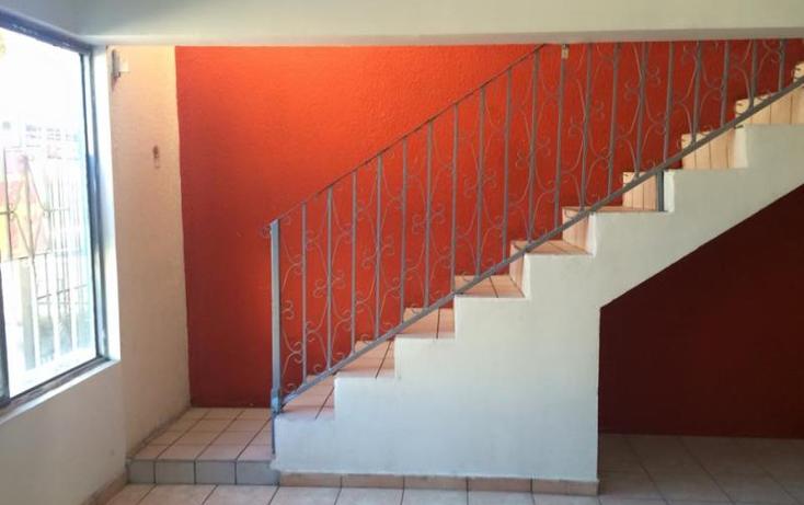 Foto de casa en venta en  , lomas vallarta, chihuahua, chihuahua, 1640622 No. 21