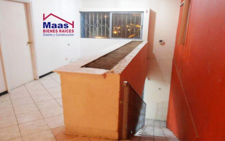 Foto de casa en venta en, lomas vallarta, chihuahua, chihuahua, 1666738 no 03
