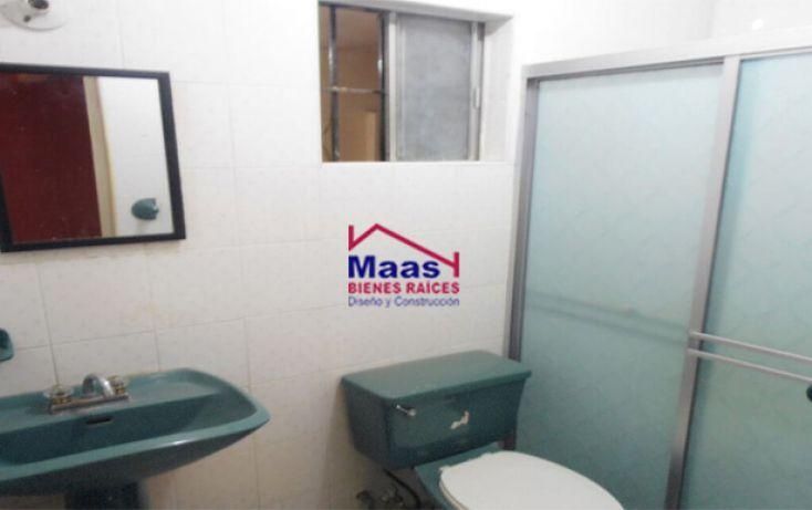 Foto de casa en venta en, lomas vallarta, chihuahua, chihuahua, 1666738 no 04