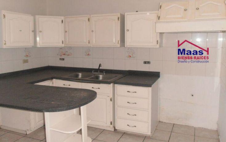 Foto de casa en venta en, lomas vallarta, chihuahua, chihuahua, 1666738 no 05
