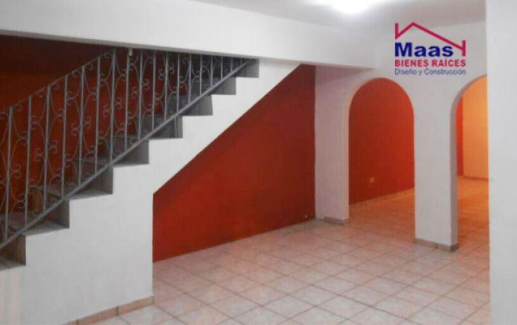 Foto de casa en venta en, lomas vallarta, chihuahua, chihuahua, 1666738 no 06